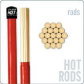 Pro-Mark Hot Rods