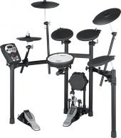 Roland V-Compact Series Electronic Drum Set TD-11K
