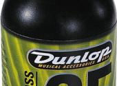 Dunlop 65 Cream of Carnauba Bodygloss