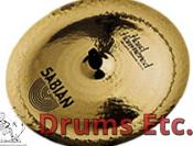 "20"" Sabian Hand Hammered Dark Chinese"