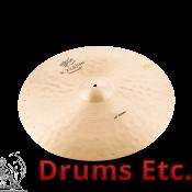 "16"" Zildjian K Constantinople Series Crash Cymbal K1066"