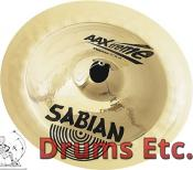 "19"" Sabian AAXtreme Chinese"