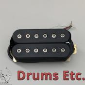 Ibanez Quantum Guitar Pickup - Neck 3PUQMN4FBN