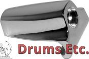Cannon Die Cast Bass Drum Claws UP53A