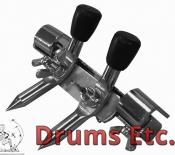 Cannon Bass Drum Anchor UP638