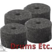 Cannon Cymbal Felts UPCF10