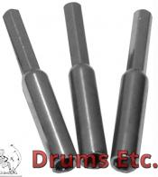 Cannon Drill Bit Drum Keys UPCRT