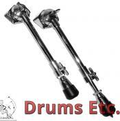 Cannon Pop Out Bass Drum Spurs UPSP11