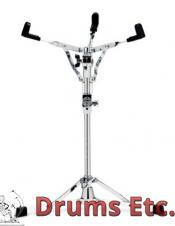 Drum Workshop 6000 Series Flush Base Ultra Light Snare Drum Stand DWCP6300