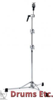 Drum Workshop 6000 Series Flush Base Ultra Light Straight Cymbal Stand DWCP6710
