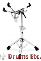 Drum Workshop 9000 Series Extra Heavy Duty Snare Drum Stand DWCP9300