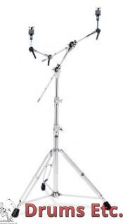 Drum Workshop 9000 Series Dual Cymbal Multi Stand DWCP9702