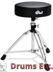 Drum Workshop 3000 Series Round Top Throne DWCP3100