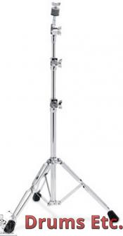 Drum Workshop 3000 Series Straight Cymbal Stand DWCP3710