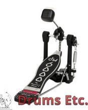 Drum Workshop 6000 Series Bass Drum Pedals