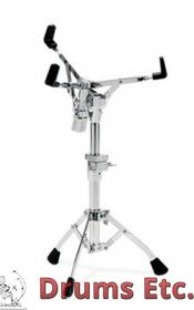 Drum Workshop 7000 Series Snare Drum Stand DWCP7300