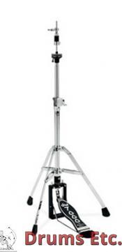 Drum Workshop 7000 Series Hi-Hat Stand DWCP7500