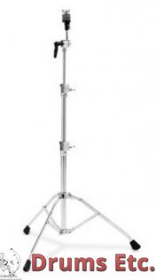 Drum Workshop 7000 Series Straight Cymbal Stand DWCP7710