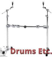 Drum Workshop 9000 Series Main Rack Package DWCPRKMAIN