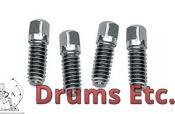 "Drum Workshop 9/16"" Drum Key Screw DWSM028"
