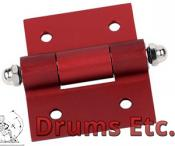 Drum Workshop Delta II Bearing Hinge DWSM1207