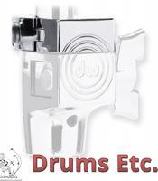 "Drum Workshop 1"" Rack Memory Lock  DWSMRKML"