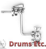 Drum Workshop Hi-Hat Stabilizing System w/ Claw Hook Clamp DWSM2141X