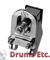 Drum Workshop Mag Throw Off DWSM2157