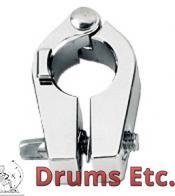 Drum Workshop Hinged Memory Lock DWSM781