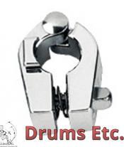 Drum Workshop Hinged Memory Lock DWSM782