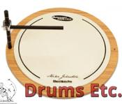 Drum Workshop Mike Johnston Practice Pad DWSMPADMJ