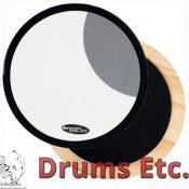 Drum Work Shop Multi Surface Practice Pad DWSMPADMS
