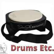 Drum Workshop Steve Smith Practice Kneepad DWSMPADSS