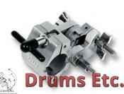"""Drum Workshop 1.5"""" - V Angle Rack Clamp DWSMRKC15A"""