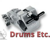 "Drum Workshop 1.5"" Clamp w/ Eyebolt DWSMRKC15AC"
