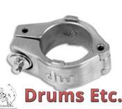 "Drum Workshop 1.5"" Hinged Memory Lock DWSMRKML15"