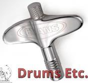 Evans Magnetic Drum Key DADK