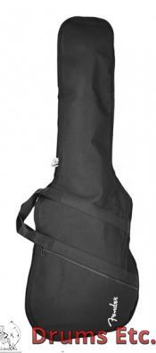 Fender Bass Guitar Gig Bag 0991422106