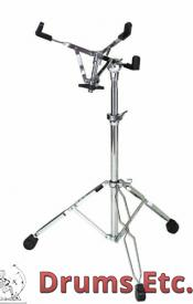 Gibraltar Extended Height Snare Stand 5706EX