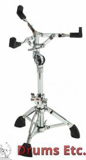 Gibraltar Pro Ultra Adjustable Snare Stand 9606