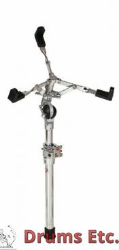 Gibraltar Pro Legless Ultra Adjustable Snare Stand 9706NL