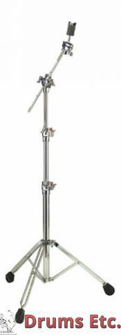 Gibraltar Pro 360 Tilter Hidaway Cymbal Stand 9609