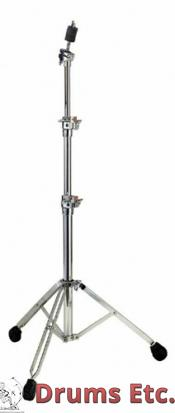 Gibraltar Pro 360 Tilter Cymbal Stand 9610