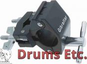 Gibraltar Road Series Clamps