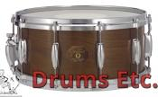 Gretsch G5000 Solid Wood Series Solid Walnut Snare Drums