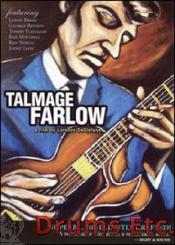 Talmage Farlow (DVD)