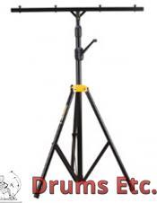 Hercules Gear Up Lighting Stand LS700B