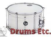 Latin Percussion Aluminum Caixa LP3212
