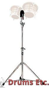 Latin Percussion Camlok Bongo Stand LP330