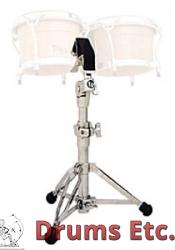 Latin Percussion Bongo Stand For Seated Players LP330C